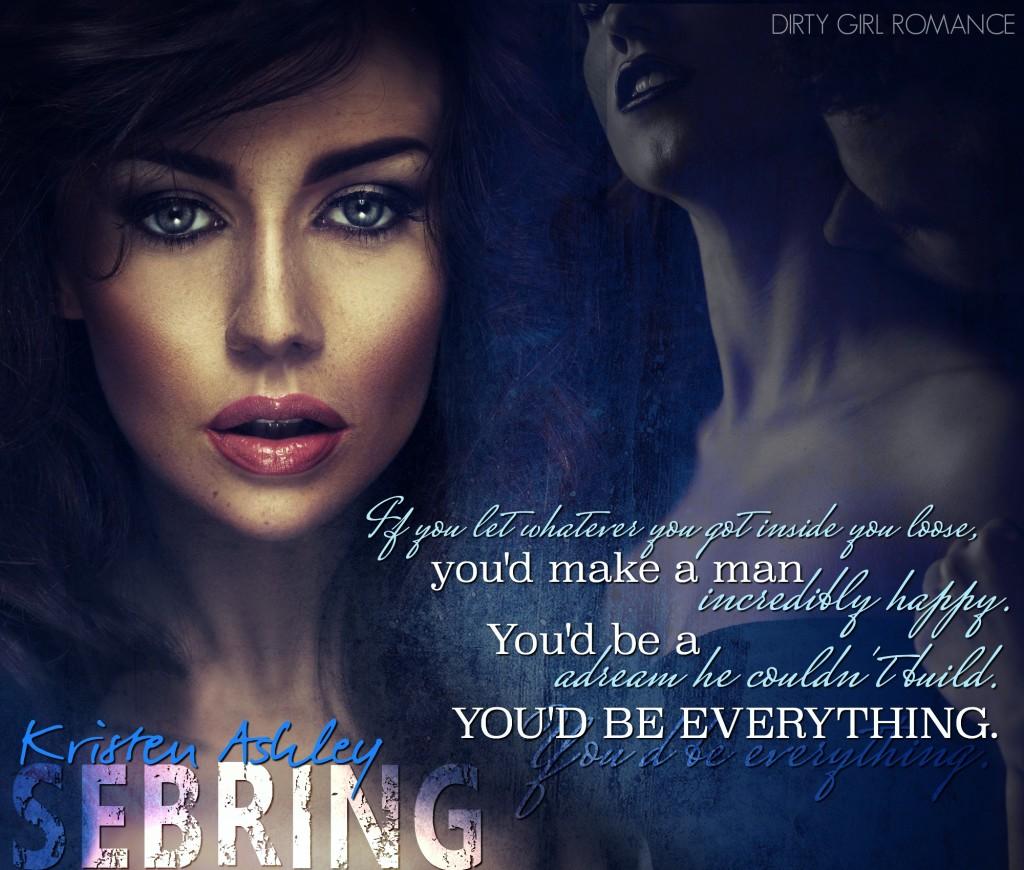Sebring-@DGR teaser